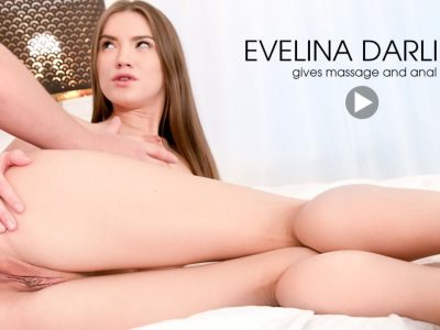 Evelina Darling 4K