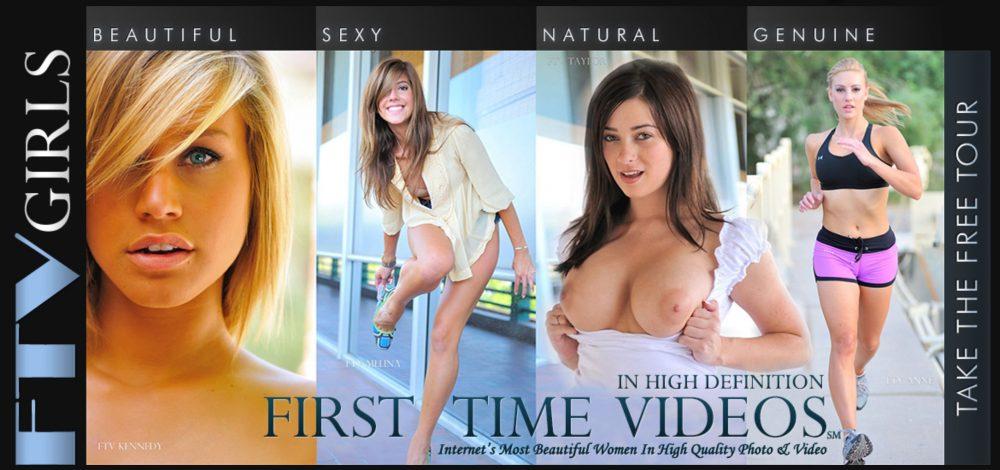 ftv-girls-banner