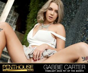 2020 GABBIE CARTER POTM2002_affiliate_SFW_300x250_web banner