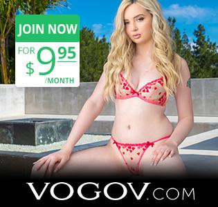 VOGOV 315x300 banner